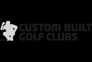 CBA_logo_2016_def