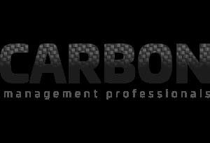 Carbon_logo_2018