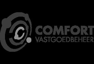 Comfort_Vastgoedbeheer_logo_CMYK