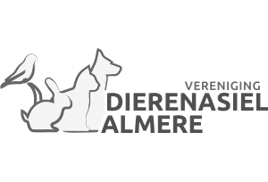 Dierenasiel-Almere_logo-2rgl_2019