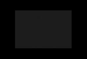 H&G_logo_2013_zwart