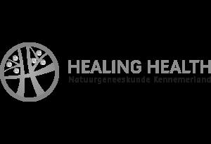 Healing Health logo_PMS