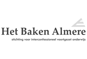 Het Baken Almere_logo_stichting-interconfessioneel-voortgezet-onderwijs_CMYK