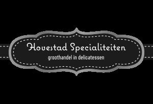 Hovestad_Specialiteiten_logo