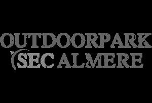 OUTDOORPARK-SEC-ALMERE-LOGO_CMYK