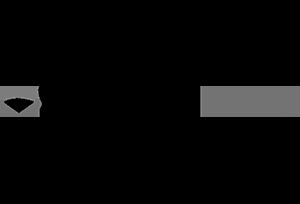 Pentagan-Books-logo