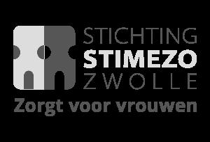 Stimezo-logo_metslogan_CMYK