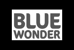 blue_wonder_logo_2020_FC_voor_kleur-ondergrond