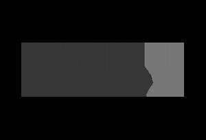 ilionx_logo_cmyk_zondertagline