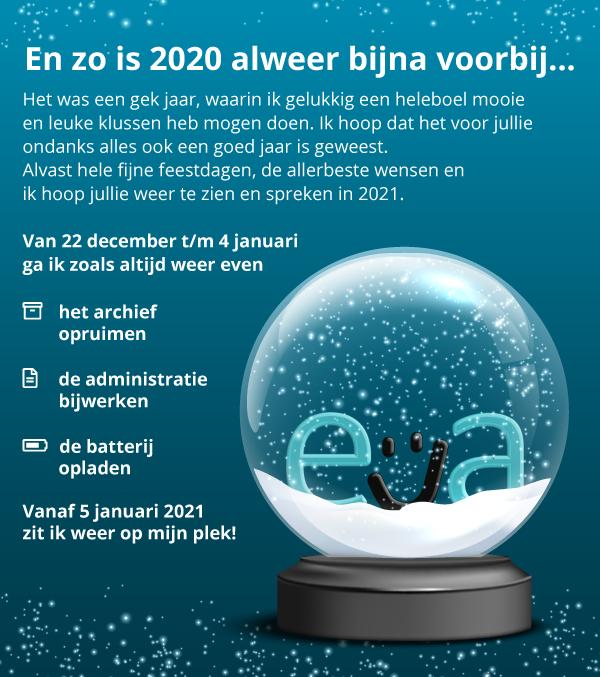 EVA_Kerst-2020
